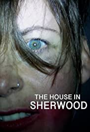 Watch Movie The House in Sherwood