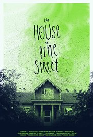 Watch Movie The House on Pine Street