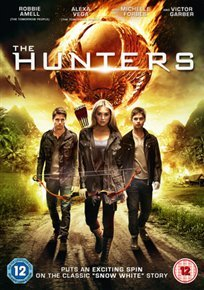Watch Movie The Hunters