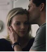 Watch Movie The Husband's Secret