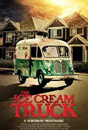 Watch Movie The Ice Cream Truck