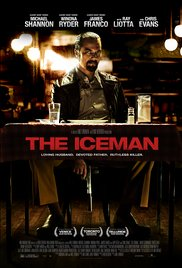 Watch Movie The Iceman