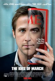 Watch Movie The Ides of March