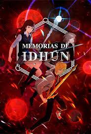 Watch Movie The Idhun Chronicles - Season 1