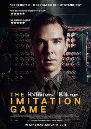 Watch Movie The Imitation Game