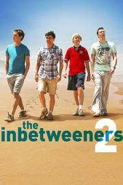 Watch Movie The Inbetweeners 2