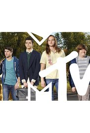 Watch Movie The Inbetweeners US - Season 1