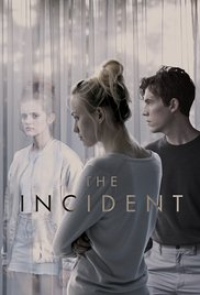Watch Movie The Incident