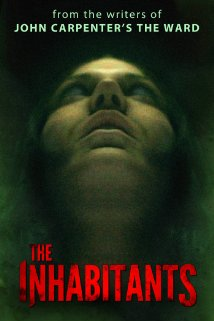 Watch Movie The Inhabitants