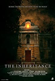 Watch Movie The Inheritance
