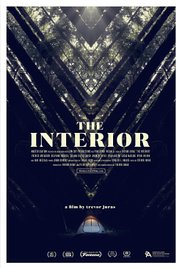 Watch Movie The Interior