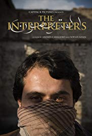 Watch Movie The Interpreters
