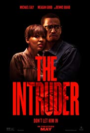 Watch Movie The Intruder