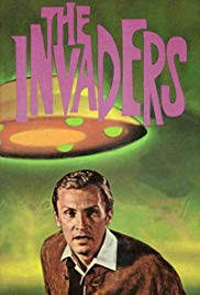 Watch Movie The Invaders - season 2