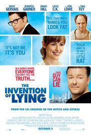Watch Movie The Invention of Lying
