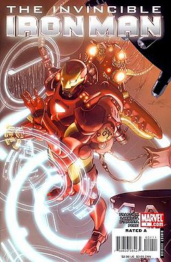 Watch Movie The Invincible Iron Man