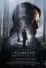 Watch Movie The Invisible Guardian