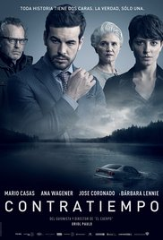 Watch Movie The Invisible Guest