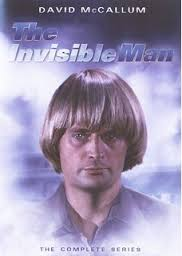 Watch Movie The Invisible Man - Season 2