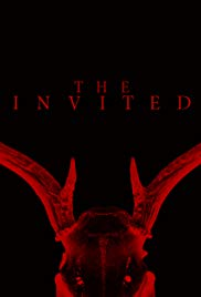 Watch Movie The Invited