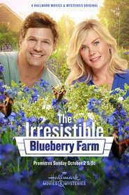 Watch Movie The Irresistible Blueberry Farm