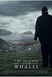 Watch Movie The Islands and the Whales