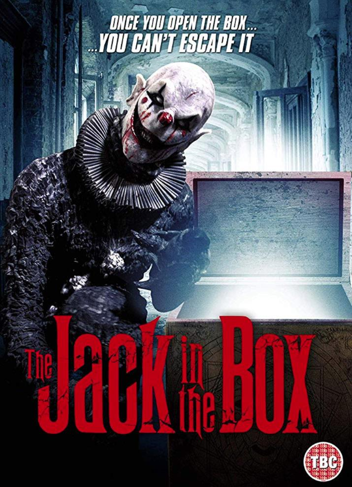 Watch Movie The Jack in the Box