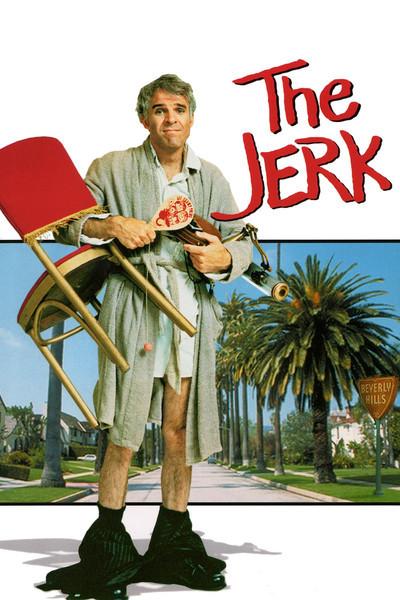 Watch Movie The Jerk