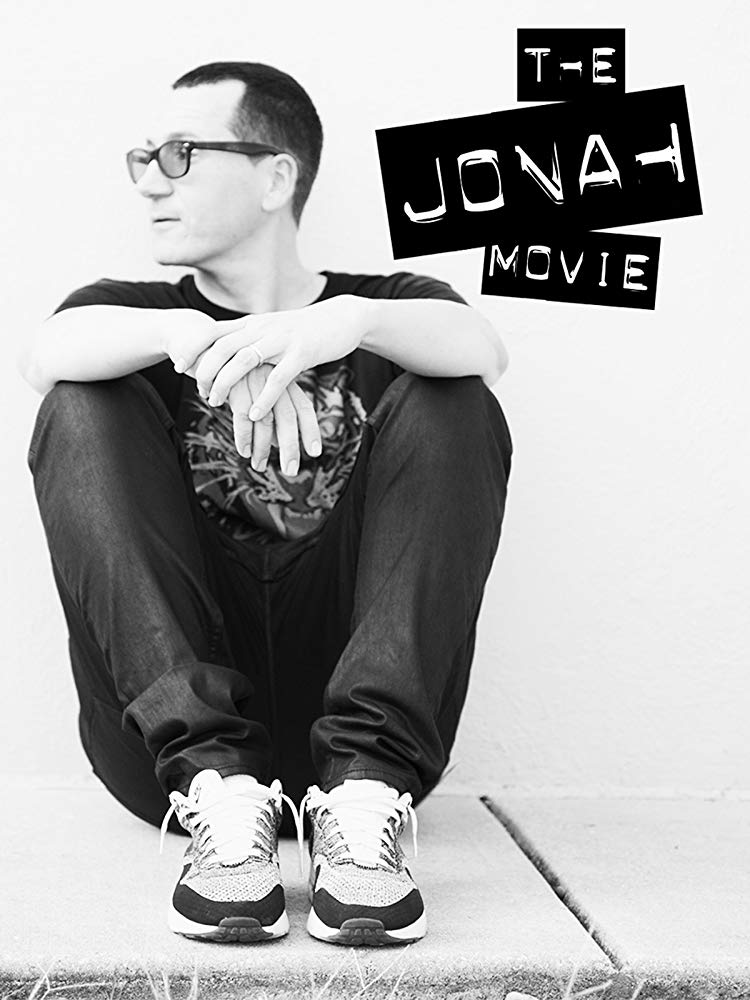Watch Movie The Jonah Movie