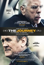 Watch Movie The Journey