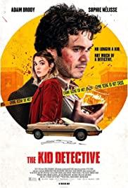 Watch Movie The Kid Detective