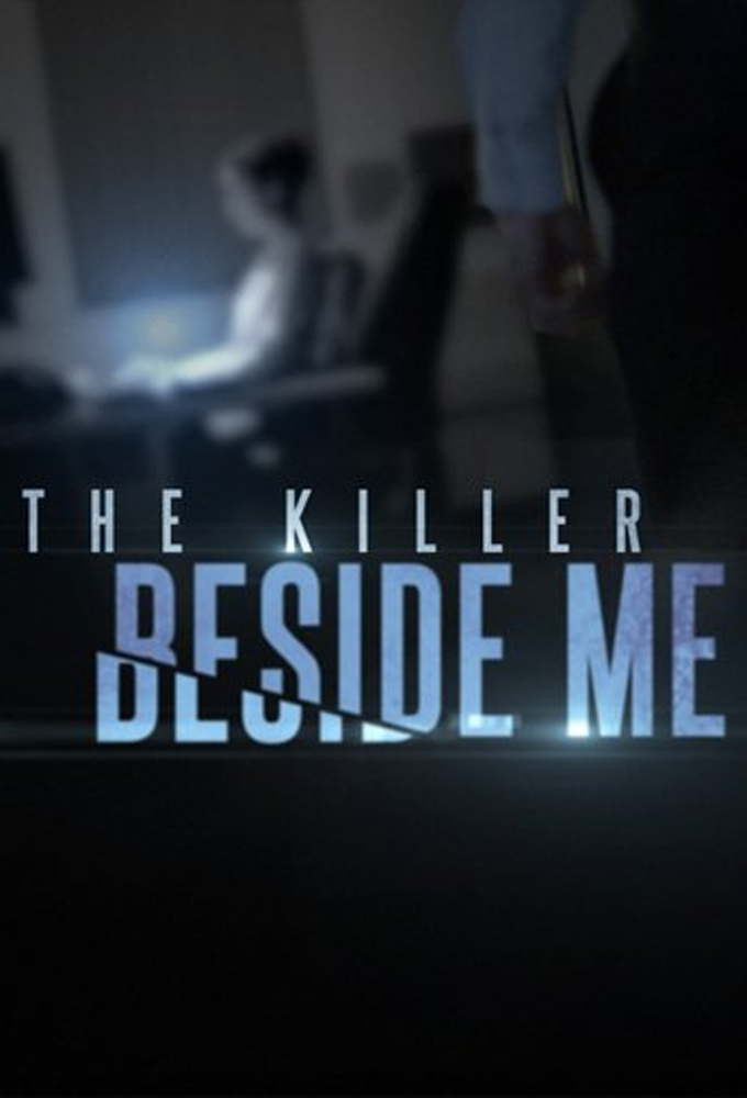 Watch Movie The Killer Beside Me - Season 3
