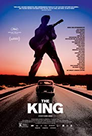 Watch Movie The King (2018)