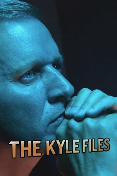 Watch Movie The Kyle Files - Season 3