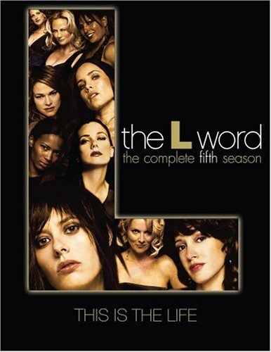 Watch Movie The L Word - Season 3