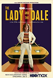 Watch Movie The Lady and the Dale - Season 1