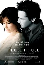 Watch Movie The Lake House