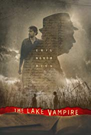 Watch Movie The Lake Vampire