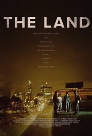 Watch Movie The Land