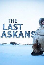 Watch Movie The Last Alaskans - Season 3