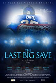 Watch Movie The Last Big Save