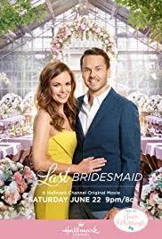 Watch Movie The Last Bridesmaid