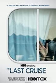 Watch Movie The Last Cruise