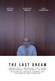Watch Movie The Last Dream