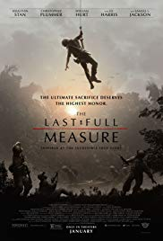 Watch Movie The Last Full Measure