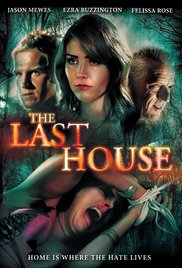 Watch Movie The Last House