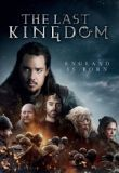 Watch Movie The Last Kingdom - Season 4