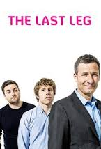 Watch Movie The Last Leg - Season 10