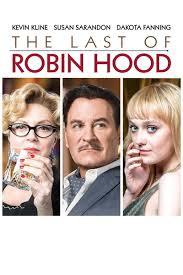 Watch Movie The Last Of Robin Hood