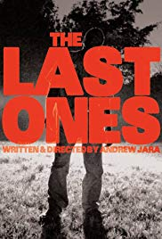 Watch Movie The Last Ones